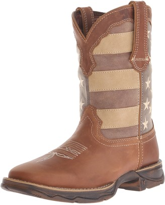 Durango Women's DRD0107 Boot