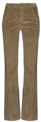 CIGALA'S Casual pants