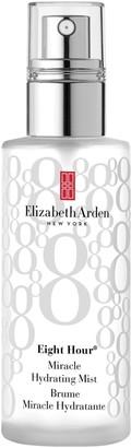 Elizabeth Arden Eight Hour Miracle Hydrating Mist, 100ml