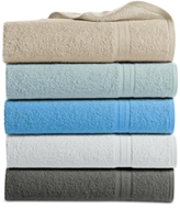 Baltic Linens CLOSEOUT! The Signet Bath Towel