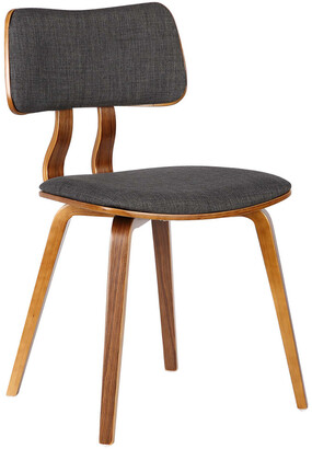 Armen Living Jaguar Dining Chair