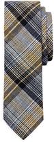Brooks Brothers Madras Tie