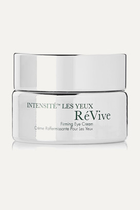 RéVive Intensite Firming Eye Cream, 15ml