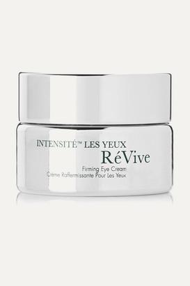 RéVive Intensite Firming Eye Cream, 15ml - one size