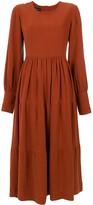 Olympiah Inca dress