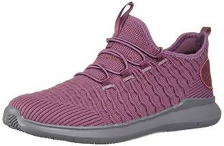 Propet Women's Travelbound Sneaker