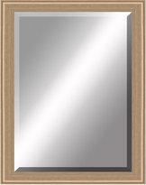 "Horchow Alira Mirror, 36"" x 46"""