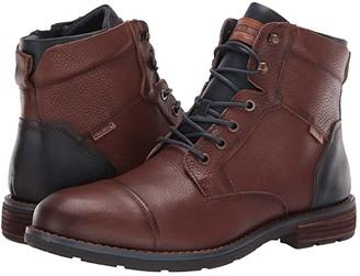 PIKOLINOS York 8170NG (Cuero) Men's Shoes