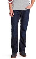 Diesel New Fanker Slim Bootcut Jean