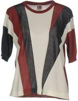 I'M Isola Marras Sweaters - Item 39802081