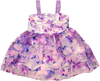 Halabaloo Confetti Dress