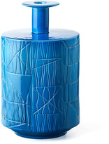 Bitossi Bethan Laura Wood Vase