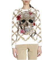 Philipp Plein Sweatshirt Sweater Women