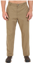 Columbia Big & Tall ROCTM II Pants
