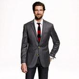 J.Crew Ludlow club blazer in Italian wool