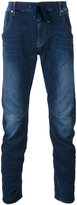 G Star G-Star - slim-fit jeans - men - Cotton/Polyester/Spandex/Elastane - 29/32
