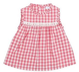 Laranjinha Dress