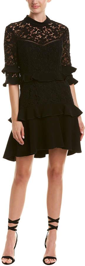 42f09e0382b Rachel Zoe Shift Dresses - ShopStyle