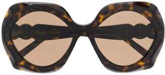 Elie Saab ES 057/G/S sunglasses