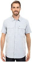 Mountain Hardwear CanyonTM S/S Shirt