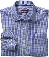 Johnston & Murphy Classic Shirt
