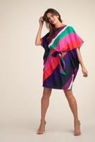 Trina Turk ELLWOOD DRESS
