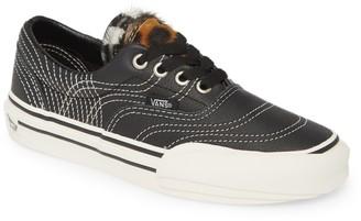 Vans Lux Era 3ra Sneaker
