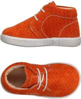 Ocra Low-tops & sneakers - Item 11274974
