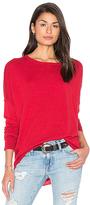 Splendid Quincy Sweater