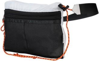 TAIKAN Backpacks & Fanny packs
