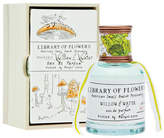 Library of Flowers Willow & Water Eau De Parfum, 1.7 oz./ 50 mL