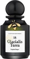 L'Artisan Parfumeur Glacialis Terra 18 edp 75ml