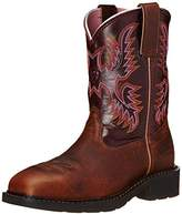 Discount Ariat Boots - ShopStyle