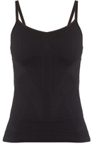 Falke Thermal performance cami top