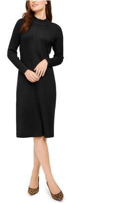 Alfani Sweater Dress