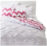 Nobrand No Brand Kara Multi-Piece Reversible Bedding Set
