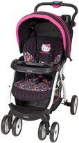 Baby Trend Hello Kitty® Pin Wheel Encore Stroller