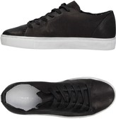 Crime London Low-tops & sneakers - Item 11370544