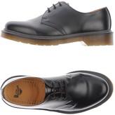 Dr. Martens Lace-up shoes - Item 11237636