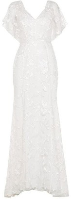Phase Eight Layla Lace Bridal Dress
