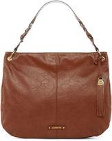 Liz Claiborne Mara Hobo Bag