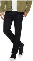 AG Adriano Goldschmied Tellis Modern Slim Leg Denim in Stellar Men's Jeans