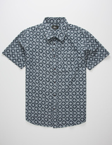 Imperial Motion Mezcal Mens Shirt