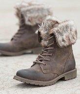 Roxy Powel Boot
