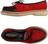 Adieu Lace-up shoes