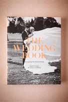 BHLDN The Wedding Book