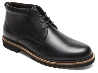 rockport chukka boots sale