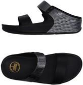 FitFlop Sandals - Item 11176688