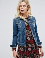 Pepe Jeans Thrift Denim Jacket