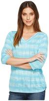 FDJ French Dressing Jeans - Soft Dye Tee Women's Clothing